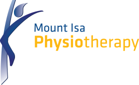 Mt Isa Physiotherapy
